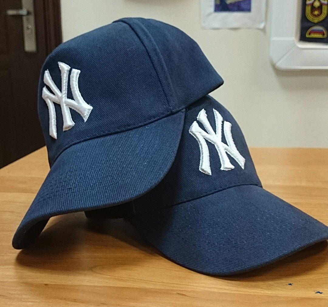 Вышивка на кепках 79
